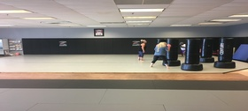 Memphis and Bartlett, TN Kickboxing Classes